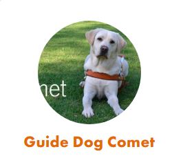 Comet Pawgust page image